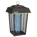 40W Electronic Insect Killer