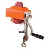 Clamp-On Meat Tenderizer