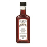 LINIMENT JRW PAIN RELIEV 325ML