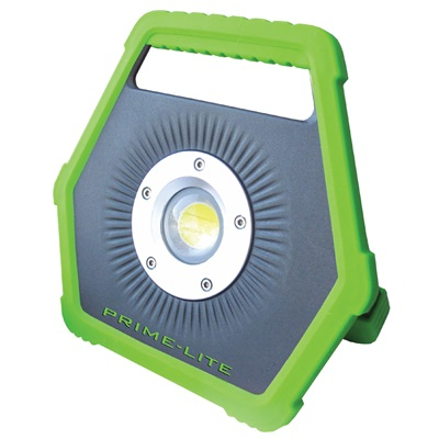 COB Worklight