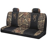 BROWNING SEAT COVER BENCH SEAT