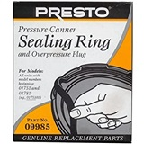 CANNER SEAL VENT RING FOR 1781