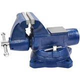 "VISE SWIVEL 6"" W/ ANVIL"