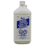 Air Brake Anti-Freeze 1L