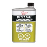 CONDITIONER F/DIESEL FUEL 4L