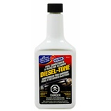 CLEANER INJECTOR DIESEL 350ML