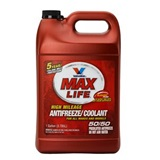 ANTIFREEZE MAXLIFE