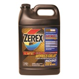 ANTIFREEZE ZEREX HD DSL 3.78L