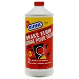Brake Fluid DOT3 946ml