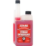 FUEL STABILIZER STORAGE 946ML