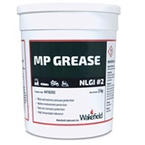 GREASE WAKEFIELD MP2