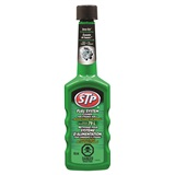 FUEL SYSTEM CLEANER ETHANOL ST