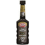 FUEL INJECTOR CLEANER STP 155M